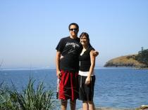 bowmans bay