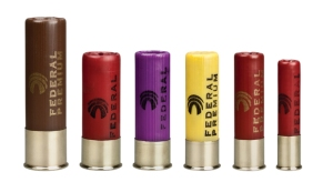 FP_Shotshell_ColorCode